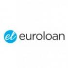 Euroloan opiniones