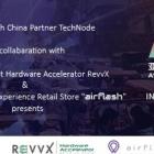 Techcrunch Asia Hardware Battlefield