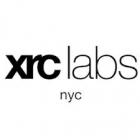 XRC Labs Cohort 7