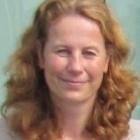 Judith Stiekema