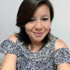 Georgina Rosas