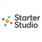 IDEATION Stage Accelerator Class 10