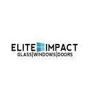 Elite Impact Windows