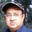 Kabir Mohammad Golam