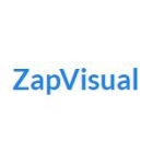 ZapVisual - Prototype Feedback