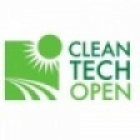 Cleantech Open 2019 Applications