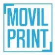 Movil Print