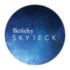 SkyDeck - Session One 2019
