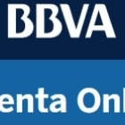 cuentaonline bbva