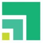 BlockSeed World Analytics Network