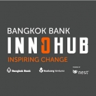 Bangkok Bank InnoHub Season 2