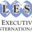 LES Business Plan Competition