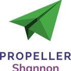 Propeller Shannon