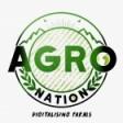 Agronation