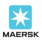 FoodTrack by Maersk