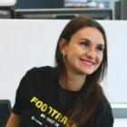 Alessandra Musolino