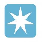 OceanPro by Maersk