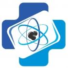 BioLum Sciences