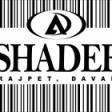ASHADEEP