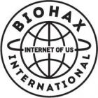 Biohax International