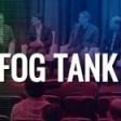 Fog Tank 2018 by Fog World Congress