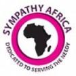 Sympathy Africa