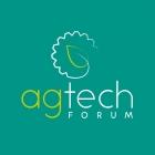 AgTech Hackathon
