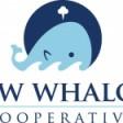 New Whalom Cooperative LLC