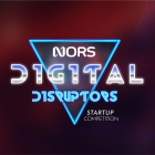 NORS Digital Disruptors 2018 | Oporto