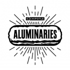 Chipotle Aluminaries Project