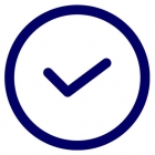 Clock Matic