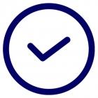 Clockmatic®