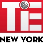 TiE New York Pitch Competition