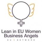 Lean in EU WBAs: Pitch Denmark Oct 25/18