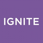 Ignite Accelerator UK