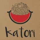 KATORI FRESH (INDIA) PVT. LTD.