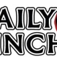 Daily Punch