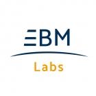 Health Tech Innovation Program, EBM Labs