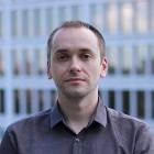 Alexey Plokhikh