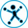 ChopChop Network's profile picture
