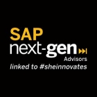 SAP Next Gen Advisors - Batch #2