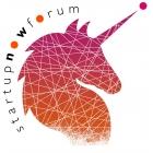 StartupNow Forum | Eleusis 2018