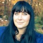 Maria BILASH