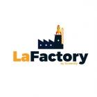 LaFactory By Screendy
