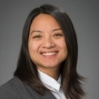 Diana Kanchanasuwan