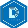 Demopen's profile picture
