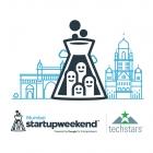 Startup Weekend Mumbai by Google and Techstars