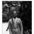 Chikondi Gomani