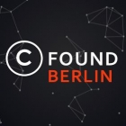 CO-FOUND BERLIN: FALL EVENT 2018!