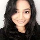 Sejal Patel